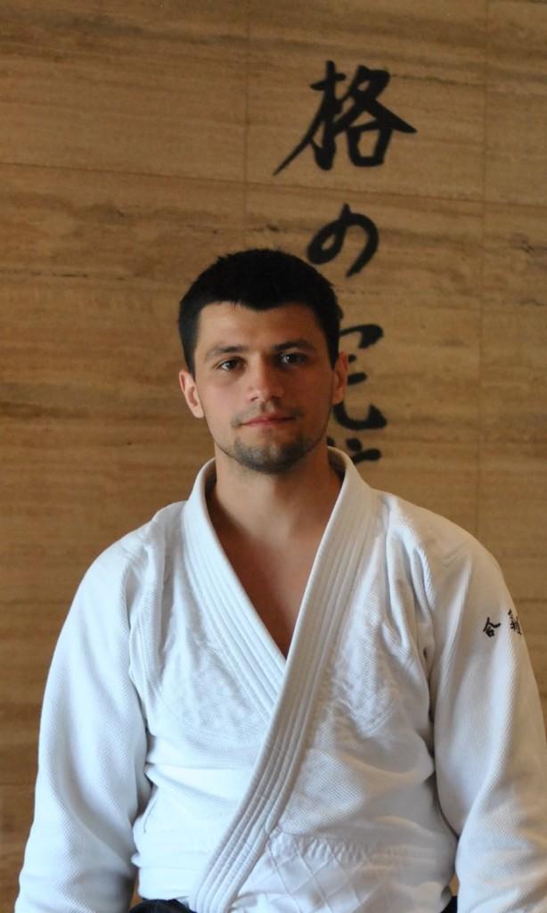 Piotr O