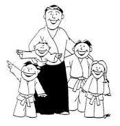 aikido dzieci