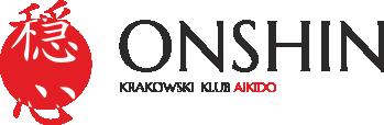Aikido Kraków - Krakowski Klub Aikido Onshin