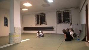 trening 4.01_2