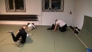 trening 4.01_6